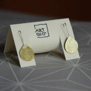 orecchini-goccia-ottone-2