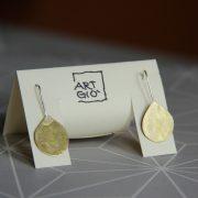 orecchini-goccia-ottone-3