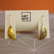 orecchini-mezzelune-ottone-2