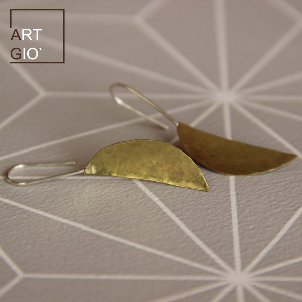 orecchini-mezzelune-ottone-3