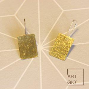 orecchini-rettangolo-ottone